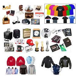 Brandazzlers - Corporate gifting ideas and online solutions