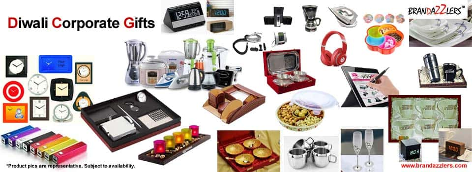 Diwali Corporate Gifts, diwali gifts for employees, diwali gifting ideas and item supplier in Gurgaon, Delhi NCR, Noida, Faridabad, India