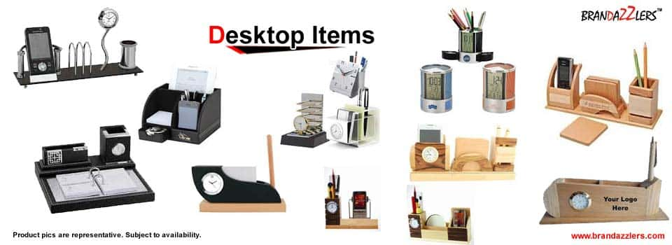 promotional desktop items, logo desktop products, advertising desktop items, custom printed desktop items, engraved desktop items, imprinted desktop items, branded desktop items, chinese desktop items suppliers in gurgaon, noida,faridabad, india