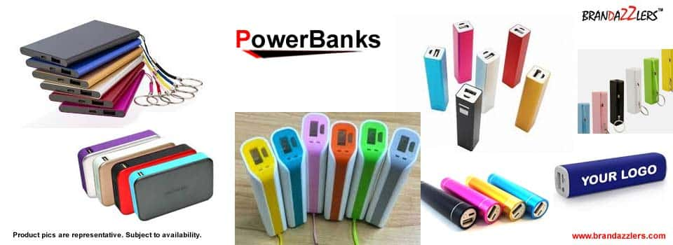 promotional power banks, 10000 mah, 20000 mah, 5000 mah, logo power banks, advertising power banks, custom printed power banks, engraved power banks, imprinted power banks, branded power banks, chinese power banks suppliers in gurgaon, noida,faridabad, india