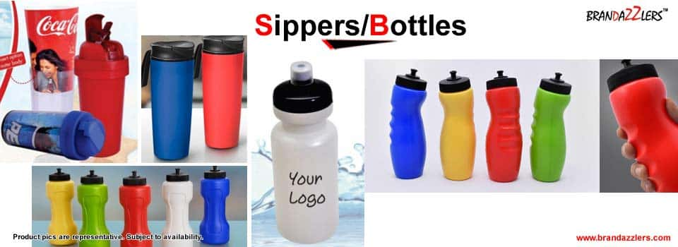 promotional sippers, logo sippers, advertising sippers, custom printed sippers, engraved sippers, imprinted sippers, branded sippers, chinese sippers suppliers in gurgaon, noida,faridabad, india