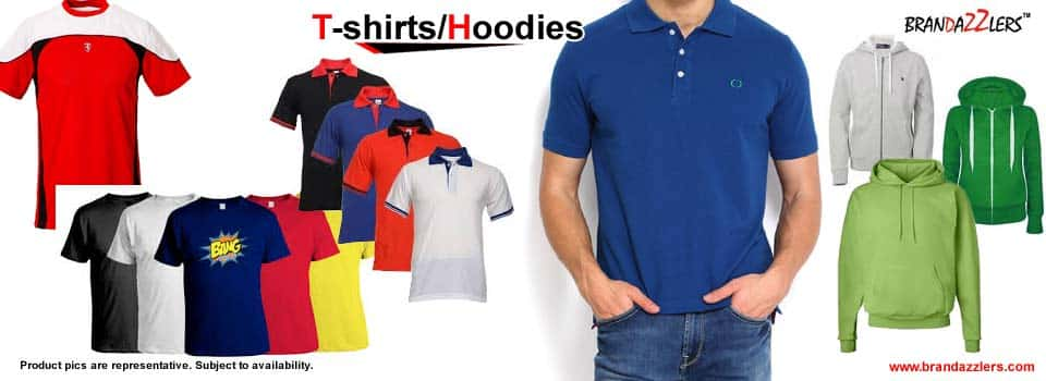 round neck t-shirts, crew neck t-shirts, polo t-shirts, logo t-shirts, advertising t-shirts, events t-shirts, printed t-shirts, branded t-shirts, promotional products, corporate gifts suppliers in gurgaon, diwali gifts, corporate gifts, business gifts, customized products for events, promotional pens, bags, caps, tshirts, hoodies,cups, mugs, trophies, watches, clocks, keychains, gurgaon, noida,faridabad, india