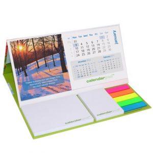 Promotional Calendars