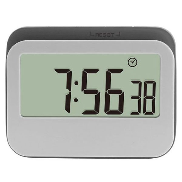 Promotional Digital Table Clocks