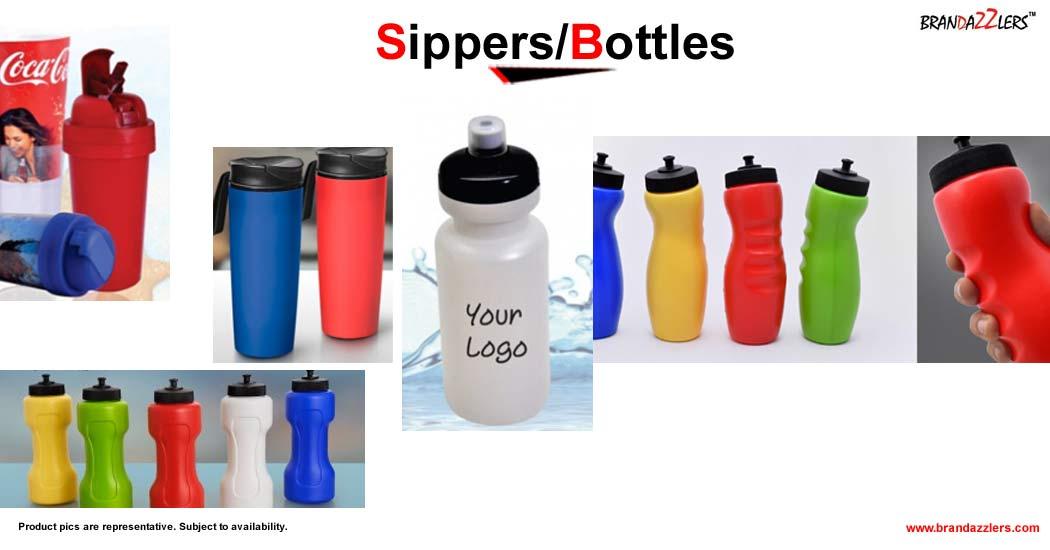 promotional-sippers-bottles-flasks-in-gurgaon-gurugram-delhi-ncr