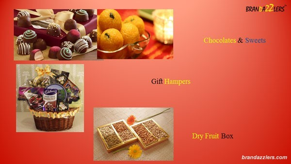 Corporate Diwali Gifts ideas for employees Chocolates Sweets Gift Hampers Dry Fruits Box