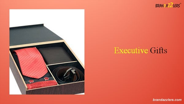 Corporate Diwali Gifts ideas for employees executive combo gifts