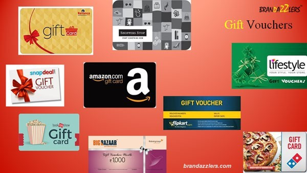 Corporate Diwali Gifts ideas for employees gift vouchers gift cards snapdeal amazon bookmyshow lifestyle flipkartshoppers stopbig bazaardominos