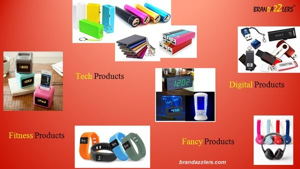 Corporate Diwali Gifts ideas for employees tech products digital products fitness products fancy products chinese items