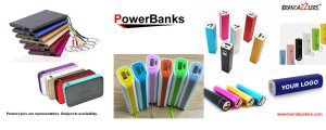 10-brandazzlers-powerbanks