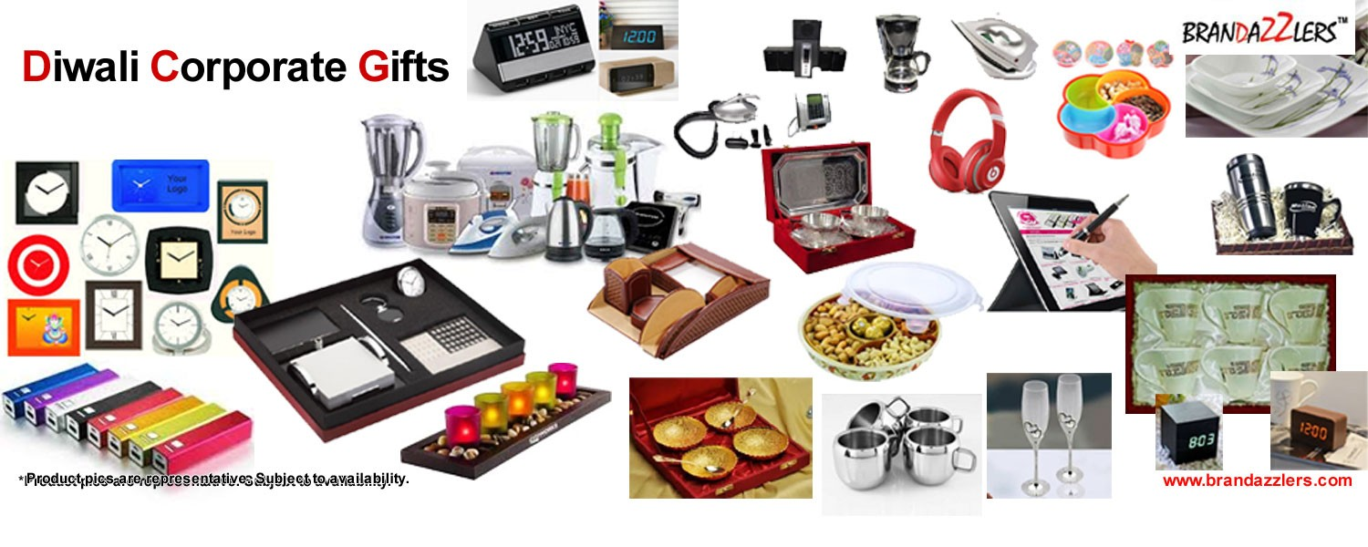 Corporate Diwali Gifts, Corporate Diwali Gifting Ideas for Employees & Customers