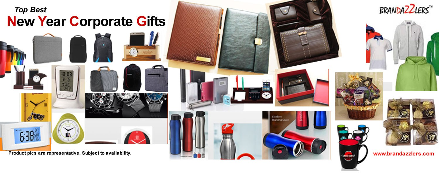 New Year Corporate Gifts, New Year Corporate Gifts Ideas for employees