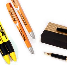 promotional gifts, promotional pens, logo pens, marketing pens, bulk pens, customized pens, engraved pens as corporate gifts