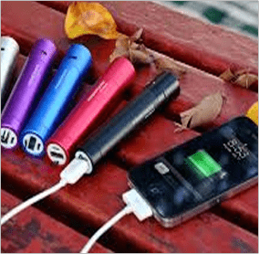 Promotional Power banks, Logo Power banks, Printed Power banks, Branded power banks