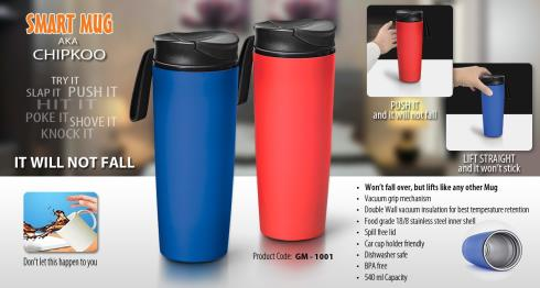 GM-1001--SMART MUG-CHIPKOO_thumb