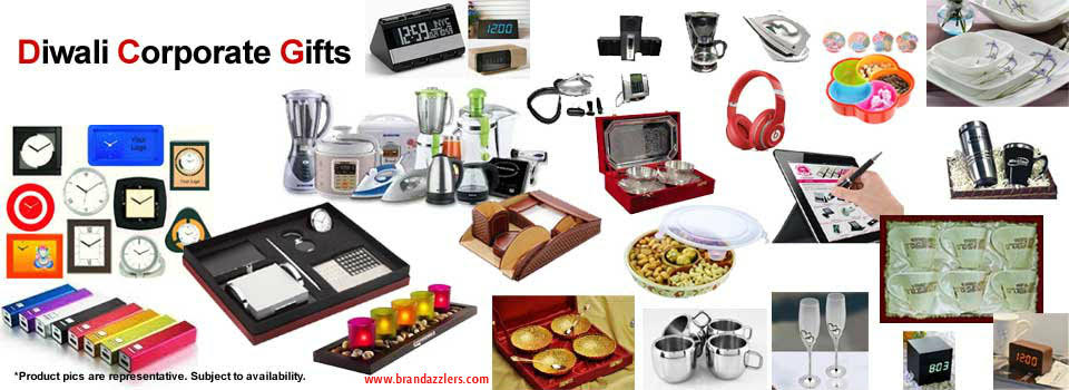 corporate diwali gifts ideas