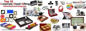 top 10 best corporate diwali gifts ideas