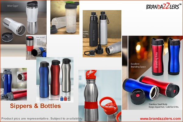 Corporate gift ideas for employees. Corporate gifts online suppliers.