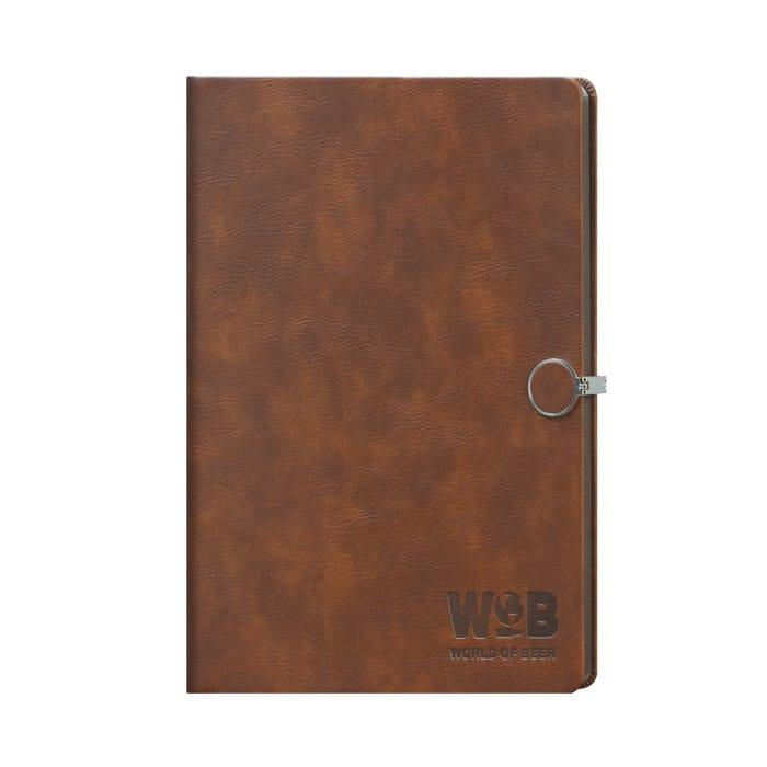 Promotional Diaries, Branded Diaries, Logo Printed Diaries and Corporate Diaries, Undated Diaries, Notebooks