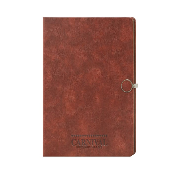 Promotional undated diaries, corporate notebooks, organizers, planners,Promotional Diaries, Printed Diaries, Branded Diaries and Corporate Diaries