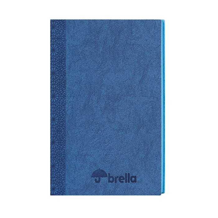 Promotional Diaries, Branded Diaries, Logo Printed Diaries and Corporate Diaries, Undated Diaries, Notebooks