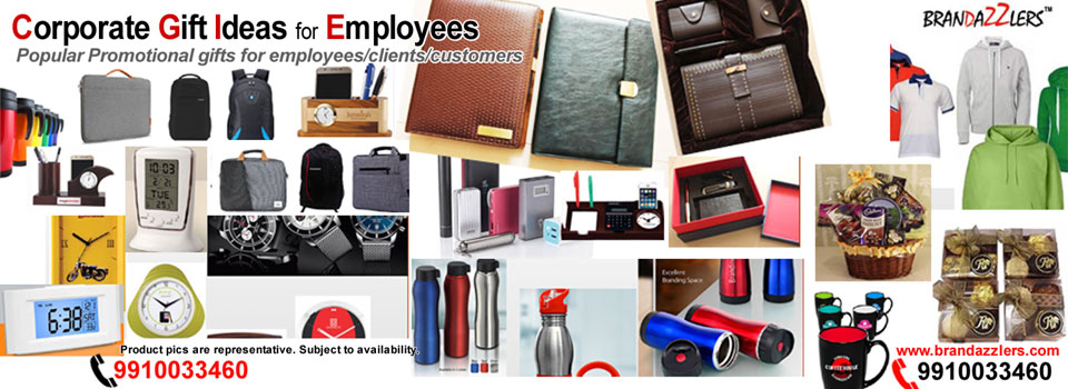7ec8947e280 Corporate gift ideas for employees. Corporate gifts online supplier ...