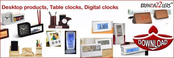 desktop-items-table-clocks-digital-clocks