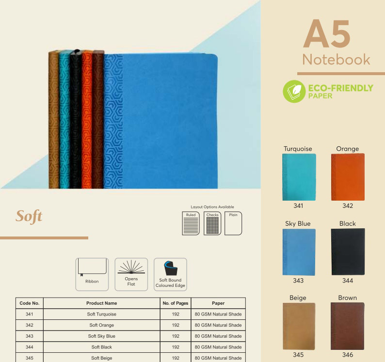 Promotional undated diaries, corporate notebooks, organizers, planners, Promotional Diaries, Printed Diaries, Branded Diaries and Corporate Diaries