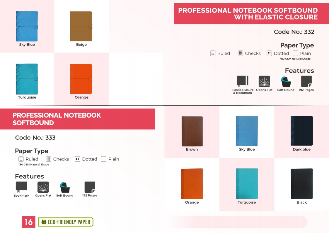 Promotional diaries, corporate notebooks, organizers, planners, Promotional Diaries, Printed Diaries, Branded Diaries and Corporate Diaries for  employees clients customers