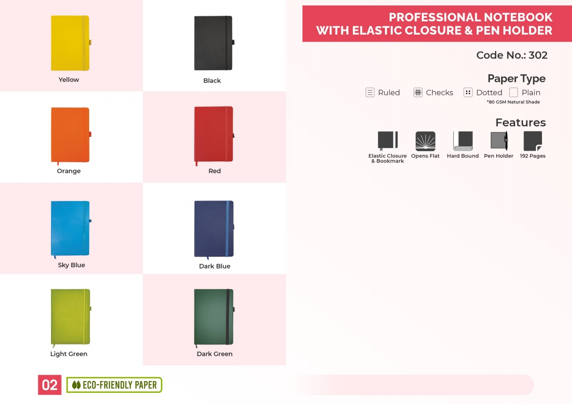promotional diaries corporate diaries notebooks