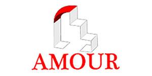 logo-amour