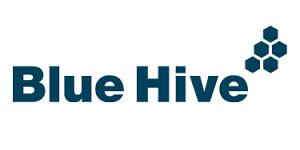 logo-blue-hive
