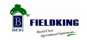 logo-fieldking