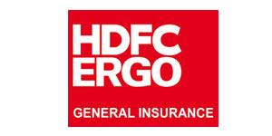 logo-hdfc-ergo