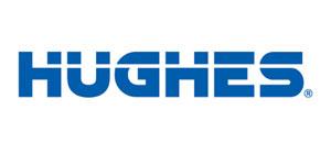 logo-hughes