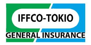 logo-iffco-tokio
