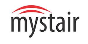 logo-mystair