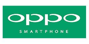 logo-oppo-smartphone