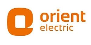 logo-orient-electric